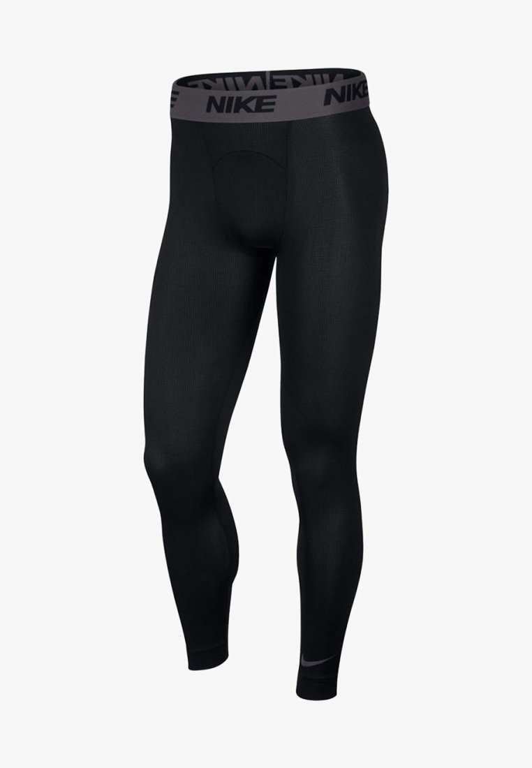 Nike Performance - Base layer - black