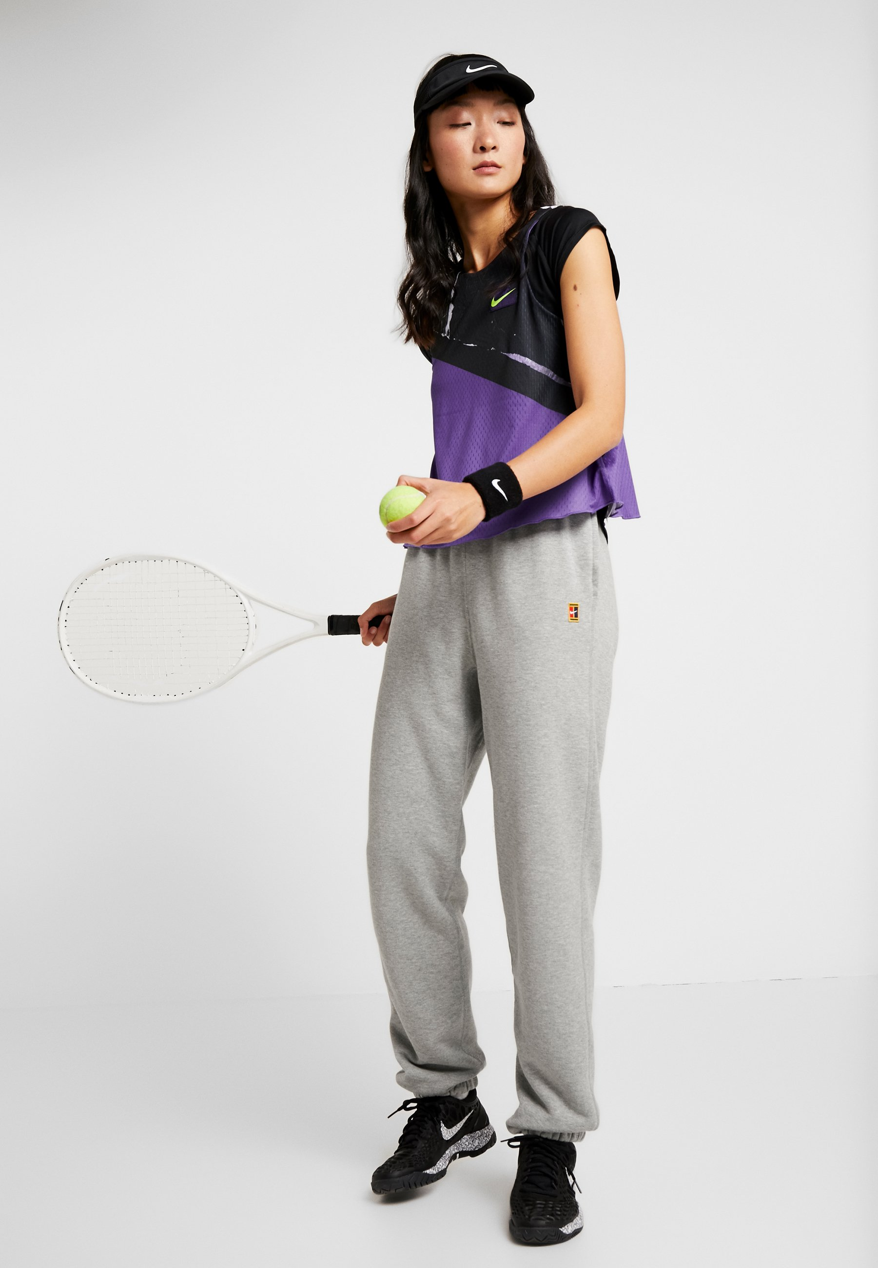 Nike Performance HERITAGE PANT Pantalon de survêtement