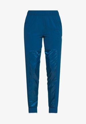 AIR PANT - Pantalon de survêtement - valerian blue