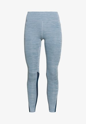 Legging - valerian blue