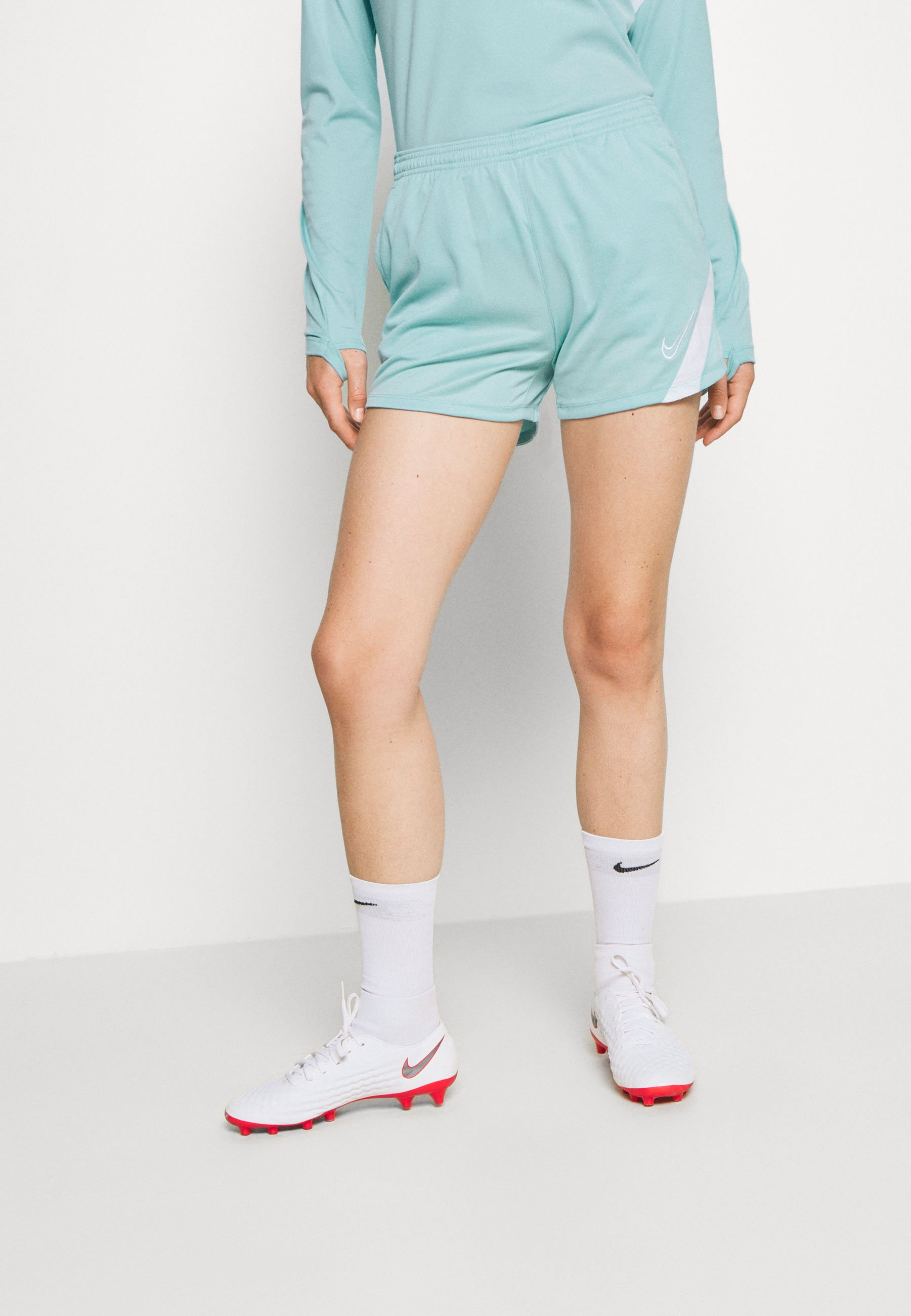 Nike Performance AIR SHORT Short de sport pinksicle