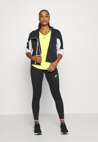 Nike Performance - AIR - Legging - black - 1