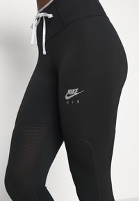 Nike Performance - AIR - Legging - black - 3