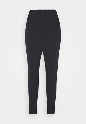 BLISS - Pantaloni sportivi - black