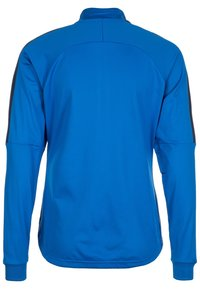 Nike Performance - DRY ACADEMY 18 - Kurtka sportowa - blue - 1