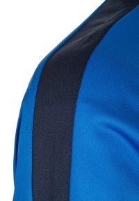 Nike Performance - DRY ACADEMY 18 - Kurtka sportowa - blue - 2