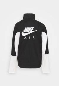 Nike Performance - AIR - Chaqueta de deporte - black/white - 1