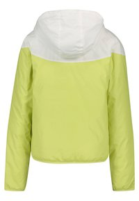 Nike Performance - Veste coupe-vent - lime - 1