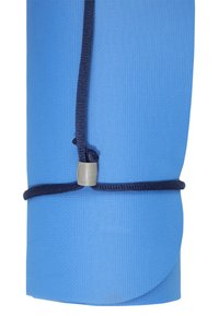 Nike Performance - JUST DO IT YOGA MAT 2.0 - Fitness/yoga - blue jay/binary blue - 4