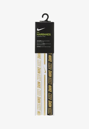 HAIRBANDS 3 PACK - Other - white/black