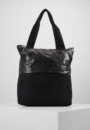 RADIATE 2.0 - Treningsbag - black/white