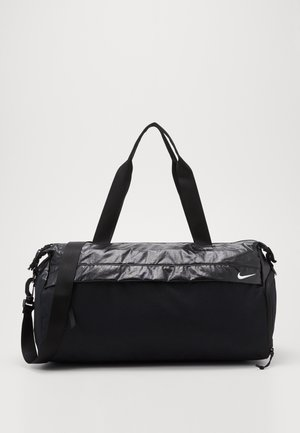 RADIATE CLUB 2.0 - Sports bag - black/black/white