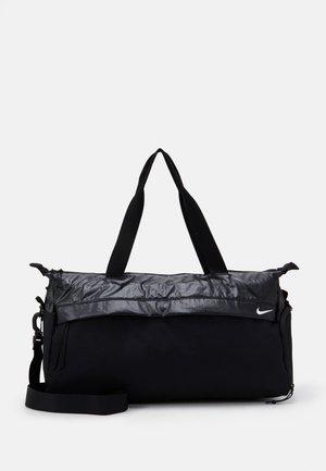 RADIATE CLUB 2.0 - Sports bag - black/black/white