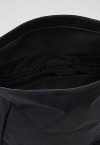 Nike Performance - RADIATE - Sac à dos - black/white - 4