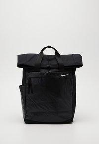 Nike Performance - RADIATE - Sac à dos - black/white - 0