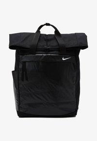 Nike Performance - RADIATE - Sac à dos - black/white - 1
