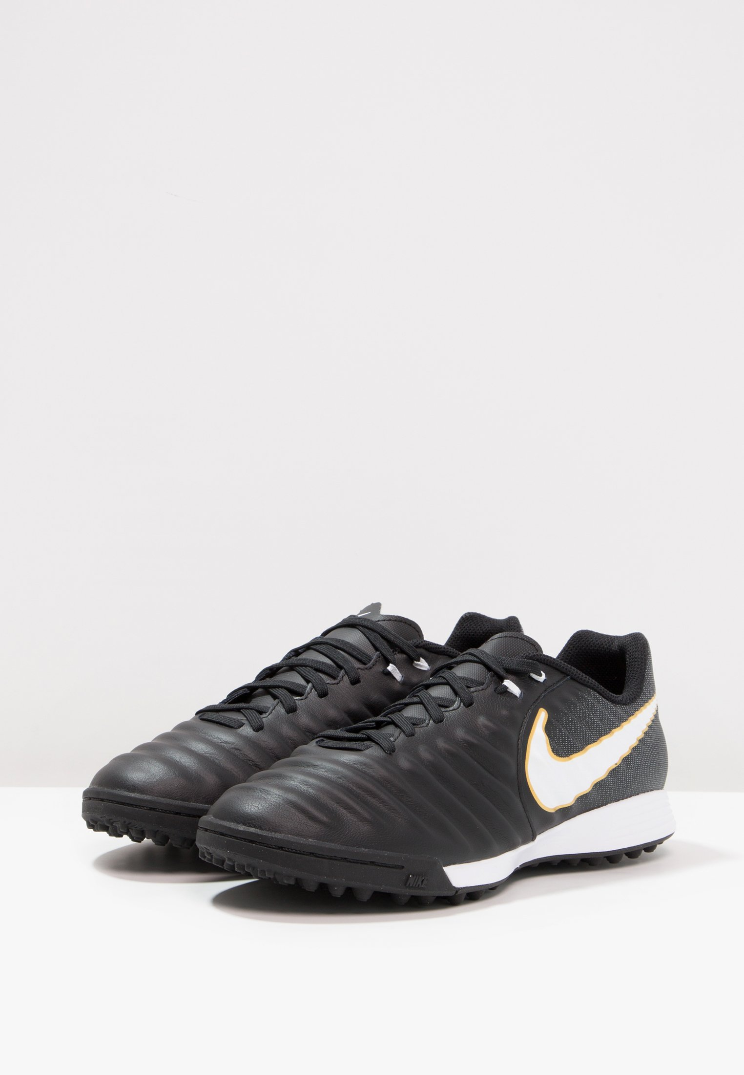 Multicrampons Nike TfChaussures Iv De Foot Black Performance white Ligera Tiempox fyY7gvb6