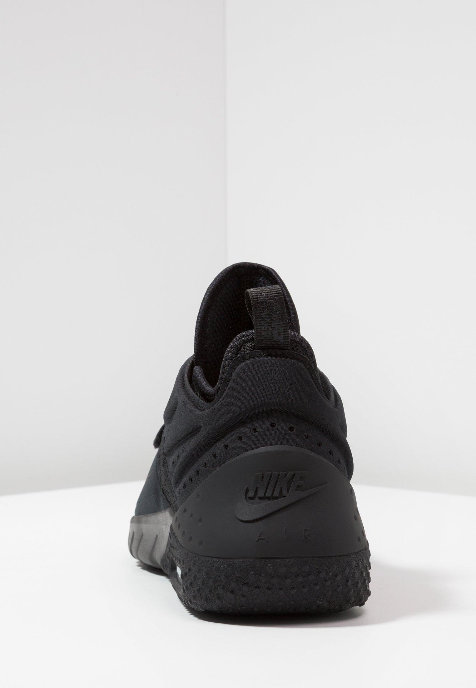 AIR MAX TRAINER 1 Chaussures d'entraînement et de fitness black