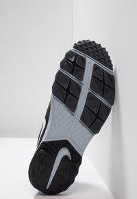 Nike Golf - FI IMPACT 3 - Chaussures de golf - anthracite/white/black/wolf grey/volt - 4