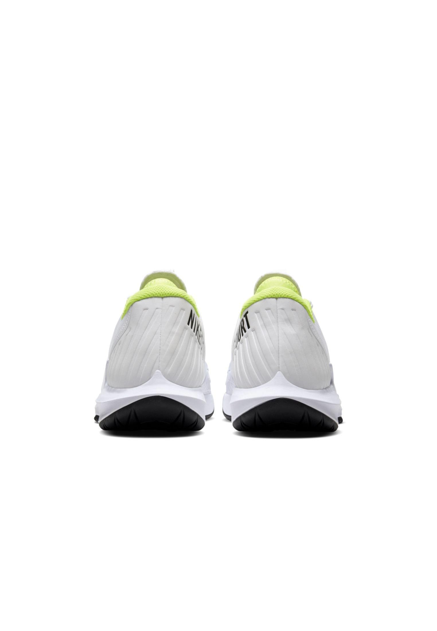 Nike Performance AIR ZOOM HC Buty tenisowe uniwersalne