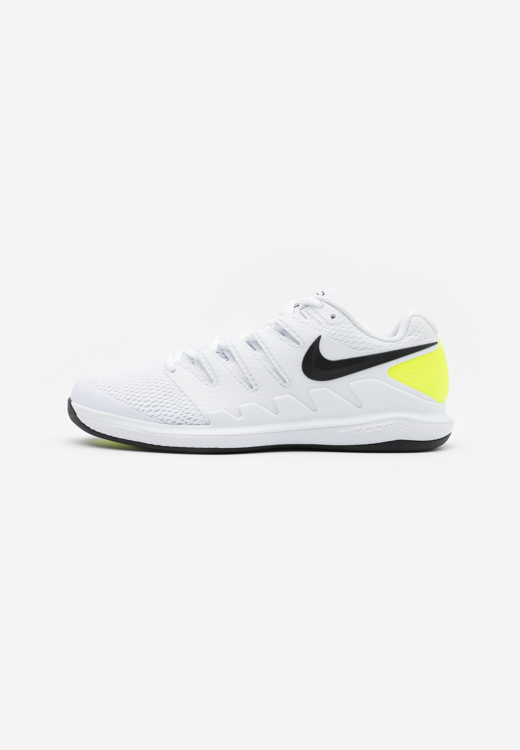 Scarpe da tennis uomo | Zalando