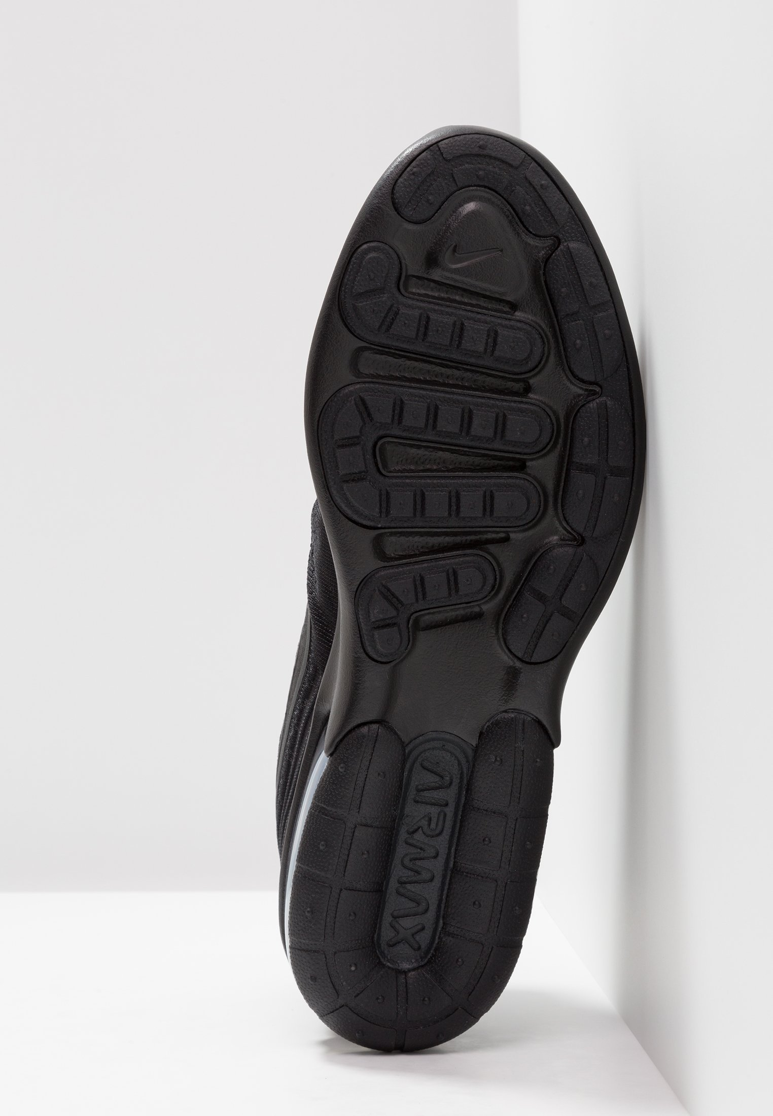 Air 4Chaussures Running De Black Nike Performance Max Neutres anthracite Sequent 8kX0wnOP