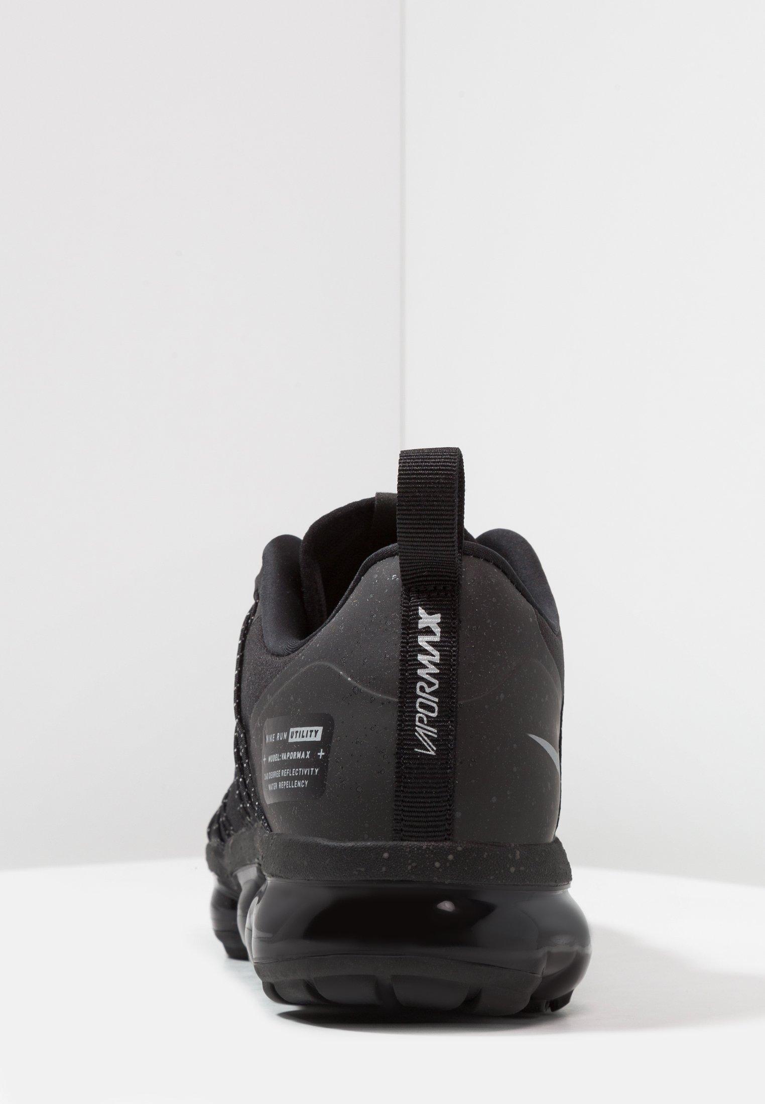 Nike Performance AIR VAPORMAX RUN UTILITY Nøytrale løpesko