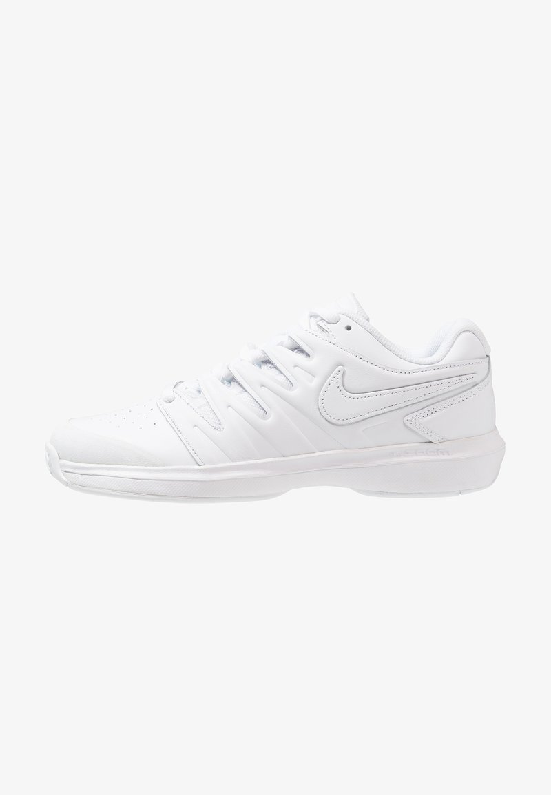 White PrestigeChaussures Nike black Performance battueerre Air Zoom De Battue Pour Terre Tennis 6gyYf7b