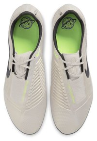 Nike Performance - PHANTOM ELITE FG - Chaussures de foot à crampons - desert sand
