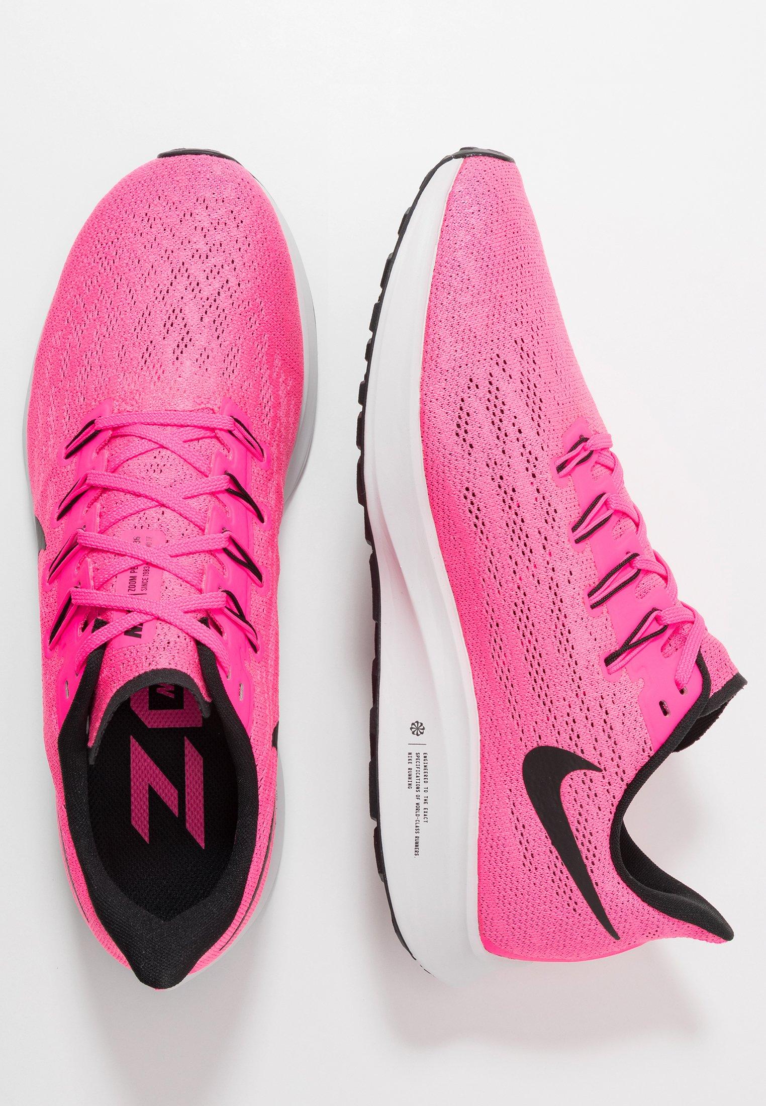 Nike Performance AIR ZOOM PEGASUS Chaussures de running