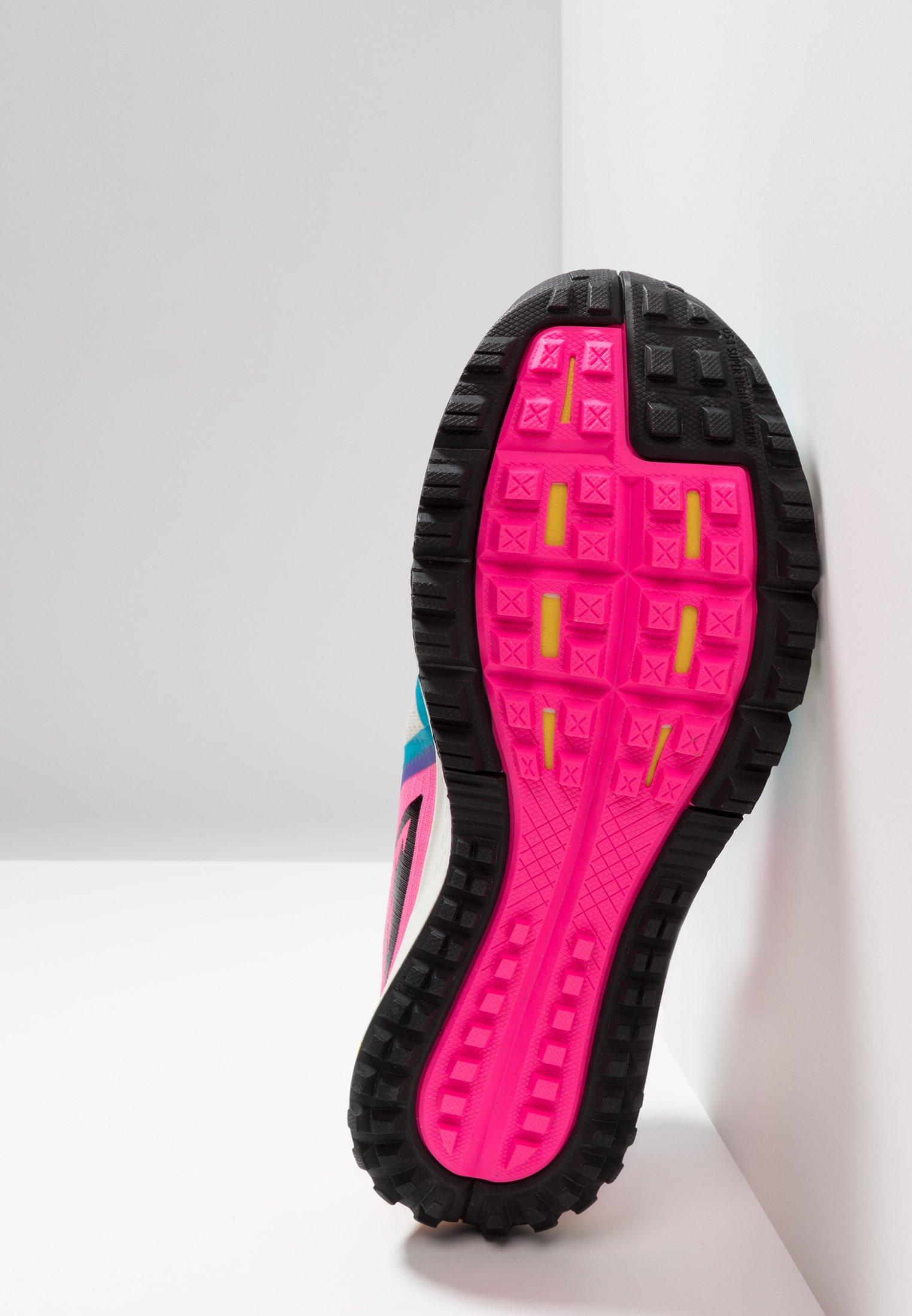 Brown black Air Wildhorse Nike 5Chaussures blue Zoom De Light Orewood Performance Fury Running rdoxBCe
