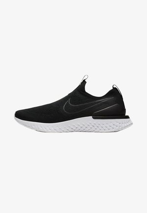 EPIC PHANTOM REACT FK - Neutrala löparskor - black/white