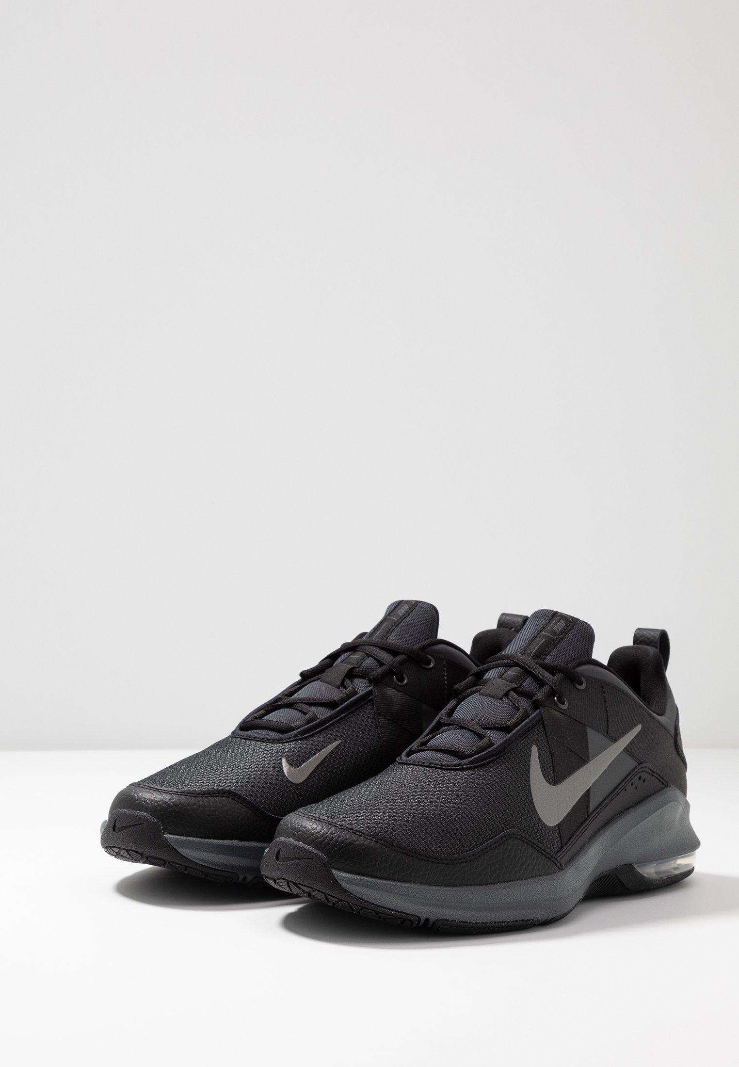 Nike Performance AIR MAX ALPHA TRAINER 2 Scarpe da fitness