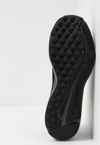 Nike Performance - QUEST 2 - Hardloopschoenen neutraal - black/anthracite - 4