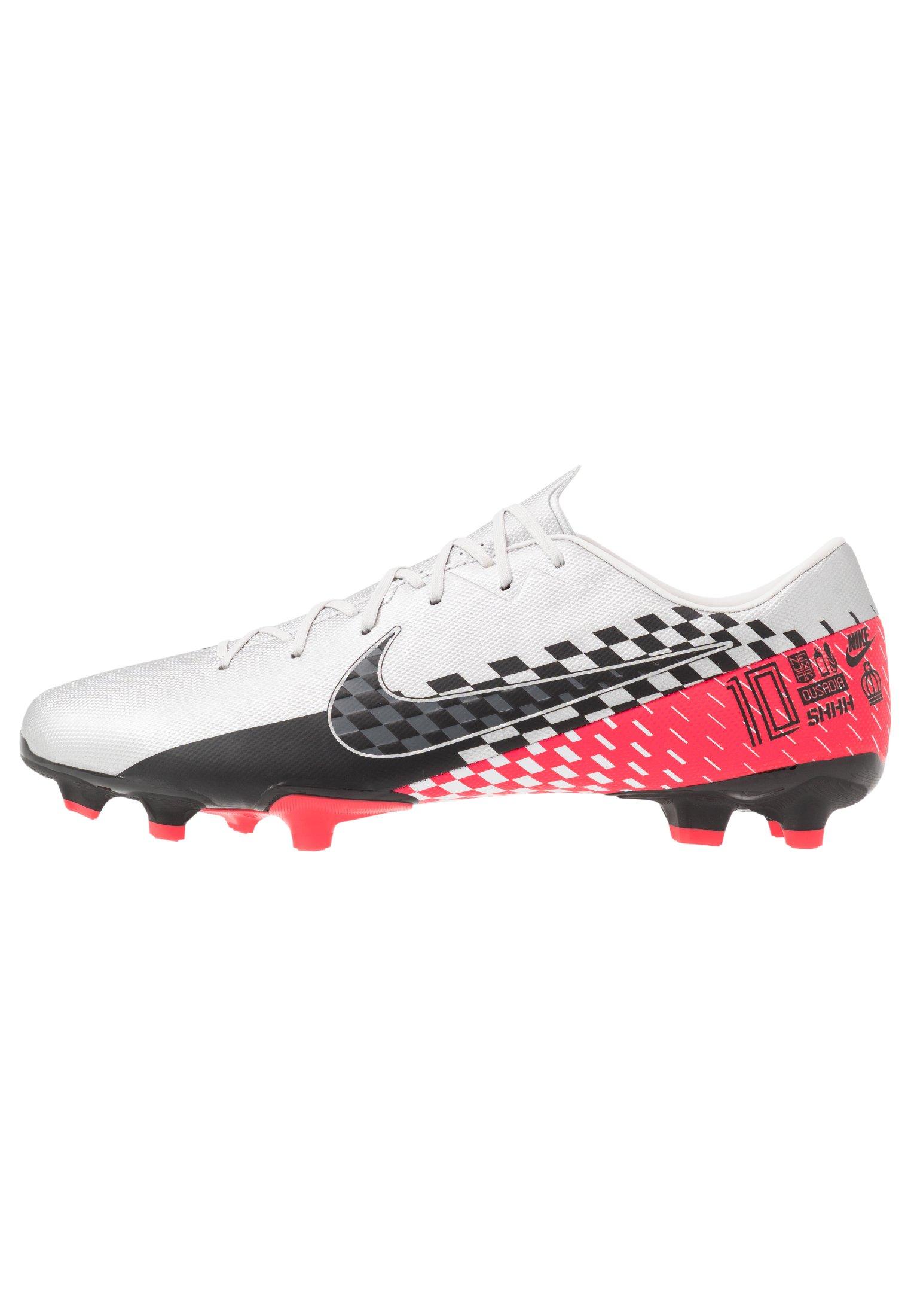 Voetbalschoenen voor heren Maat 47 online kopen | ZALANDO
