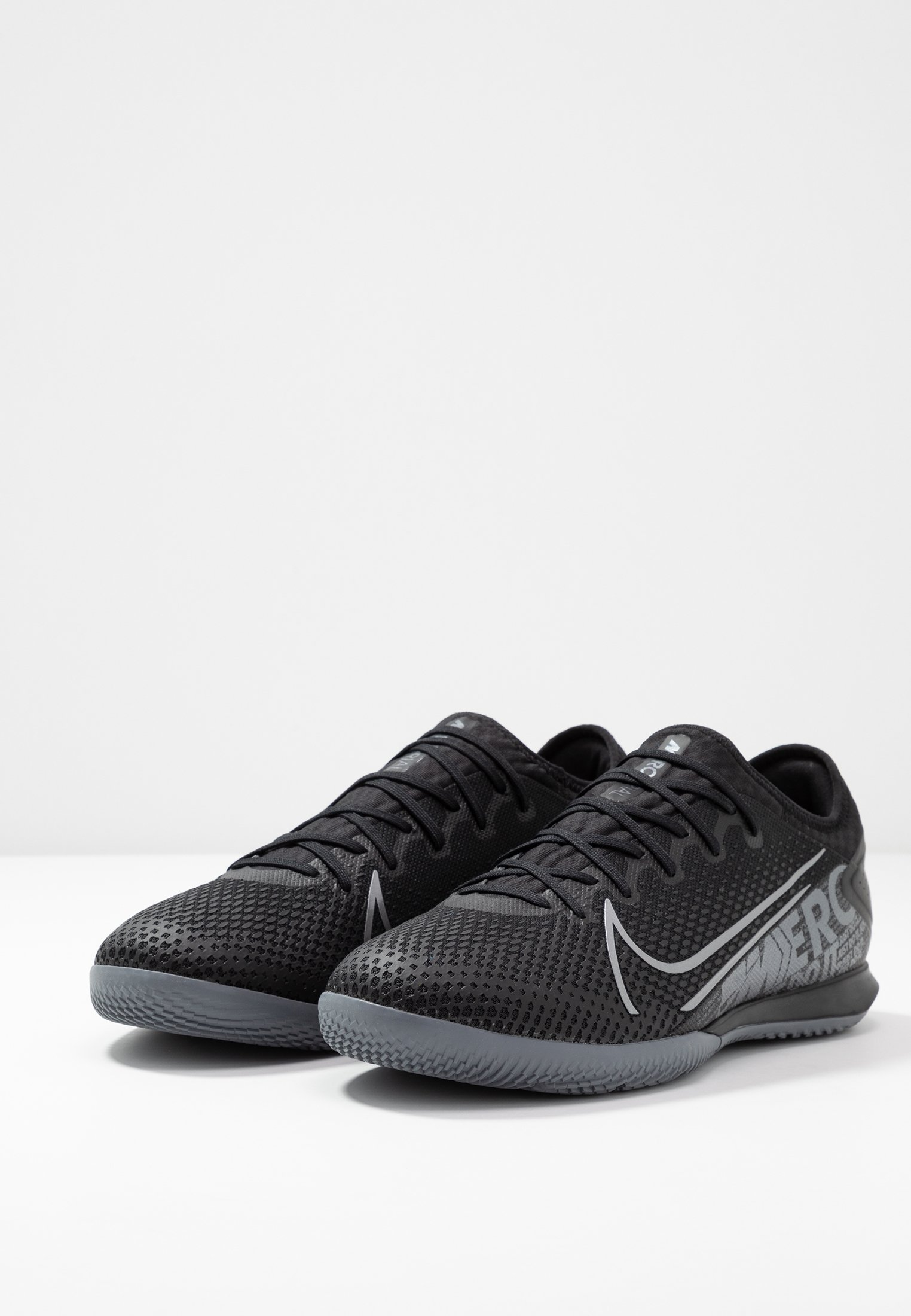 Performance 13 dark Foot En Black De Grey Vapor Pro Salle Nike IcChaussures 2WE9YDHI