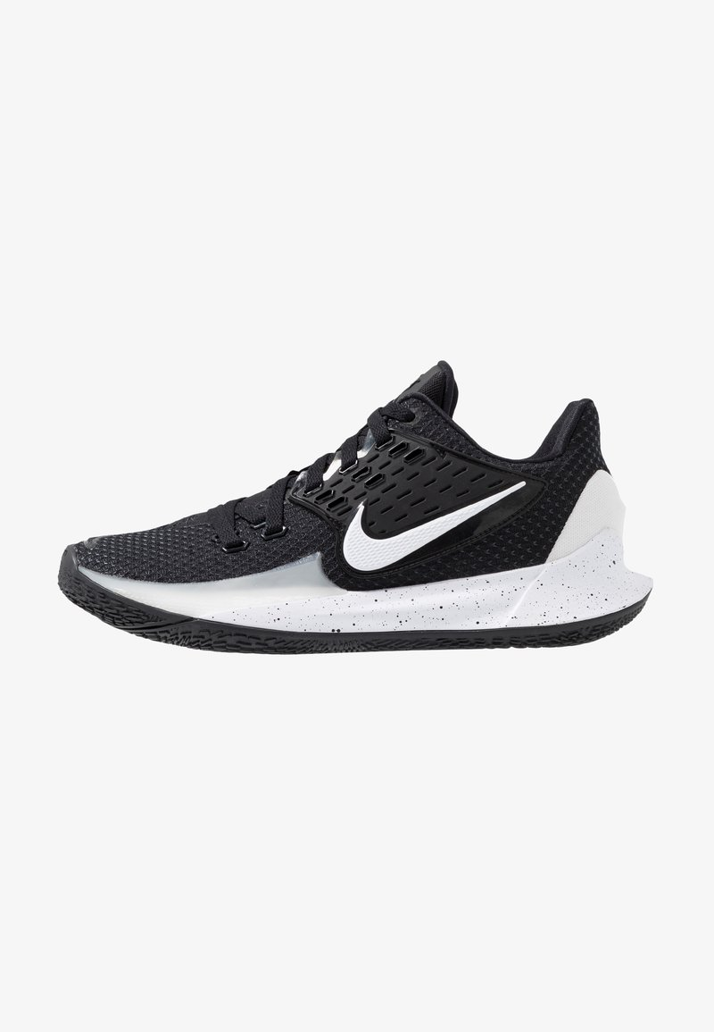 Nike 2Chaussures Black Low De white Basket Performance Kyrie 0Z8XPkNnwO
