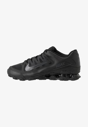 REAX 8  - Scarpe da fitness - black/anthracite