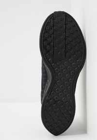 Nike Performance - ZOOM PEGASUS TURBO 2 SE - Neutrala löparskor - oil grey/sequoia/black/anthracite - 4