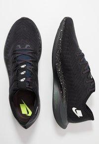 Nike Performance - ZOOM PEGASUS TURBO 2 SE - Neutrala löparskor - oil grey/sequoia/black/anthracite - 1