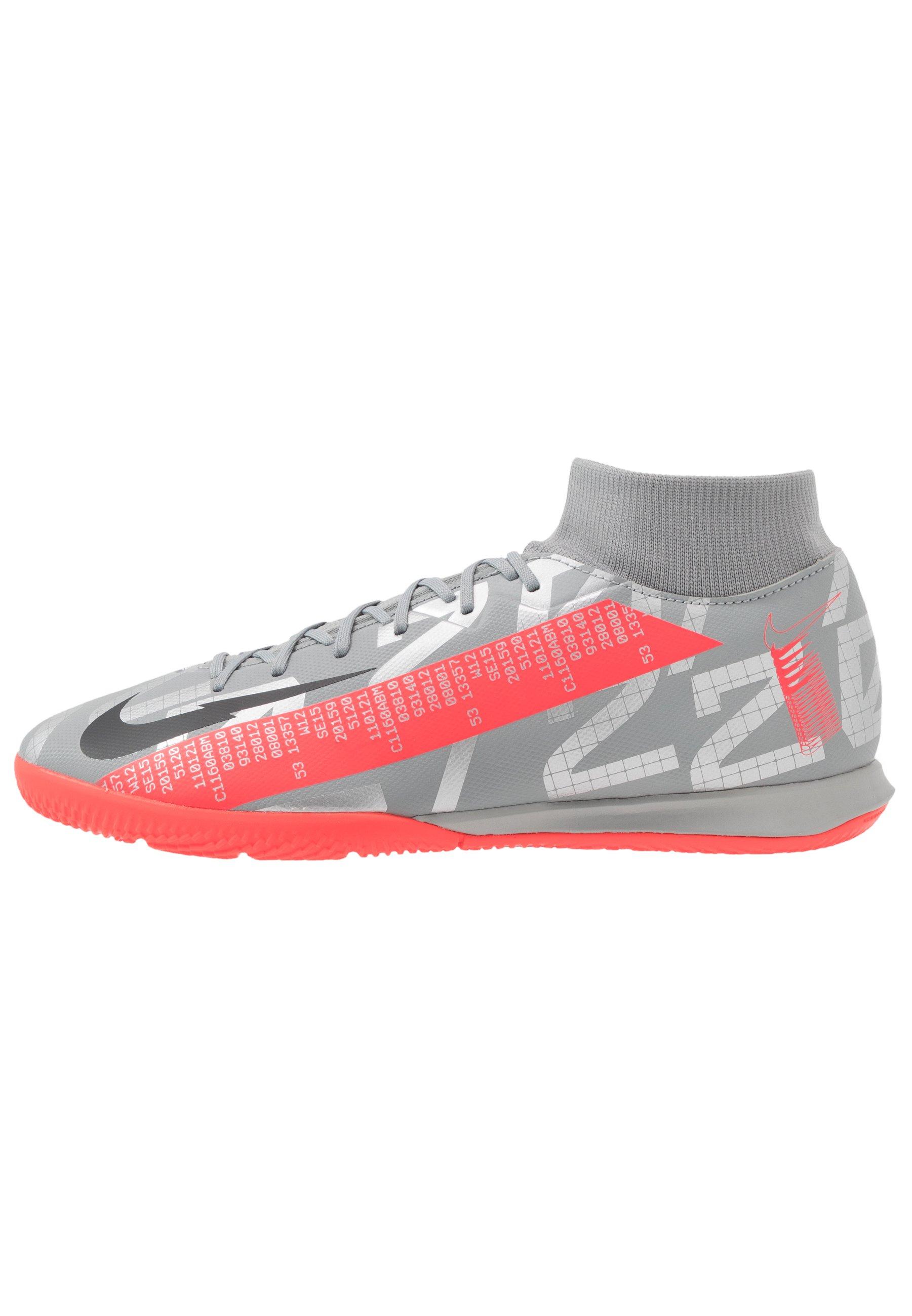 nike scarpe calcio nuove >Fino al 45% di sconto Spedizione e