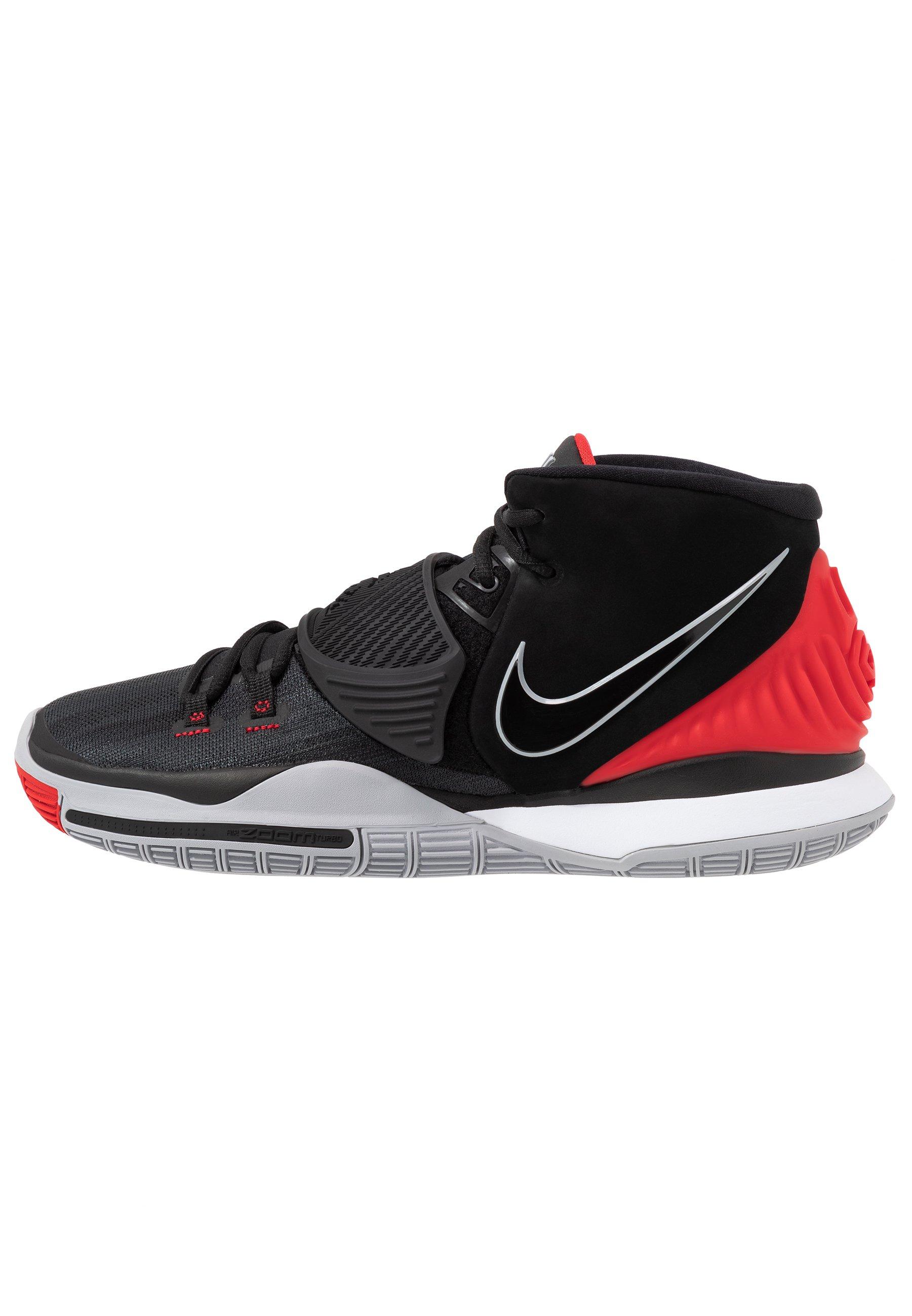 LeBron XVI Low basketsko til herre. Nike NO