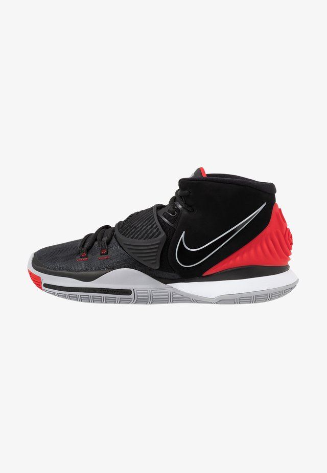 KYRIE 6 - Basketballschuh - essential red