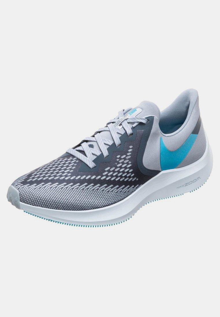 Performance Nike Chaussures De Running NeutresGrey wvm8ONn0