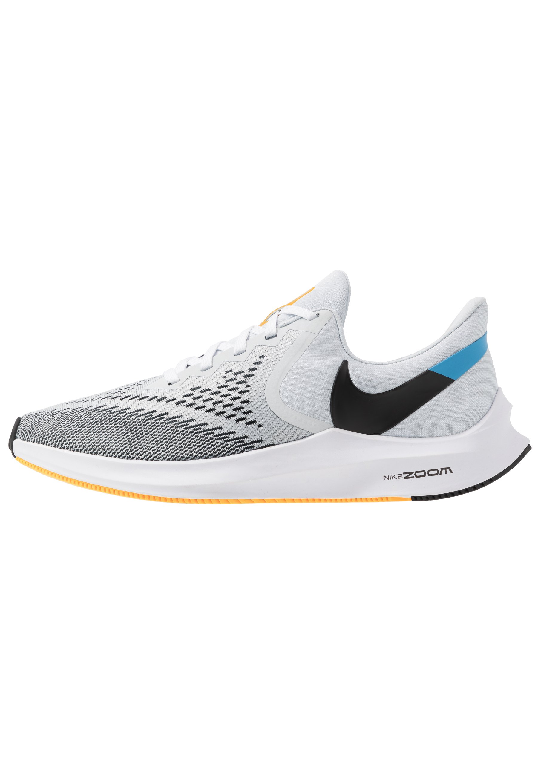 Nike Performance ZOOM WINFLO 6 Scarpe running neutre
