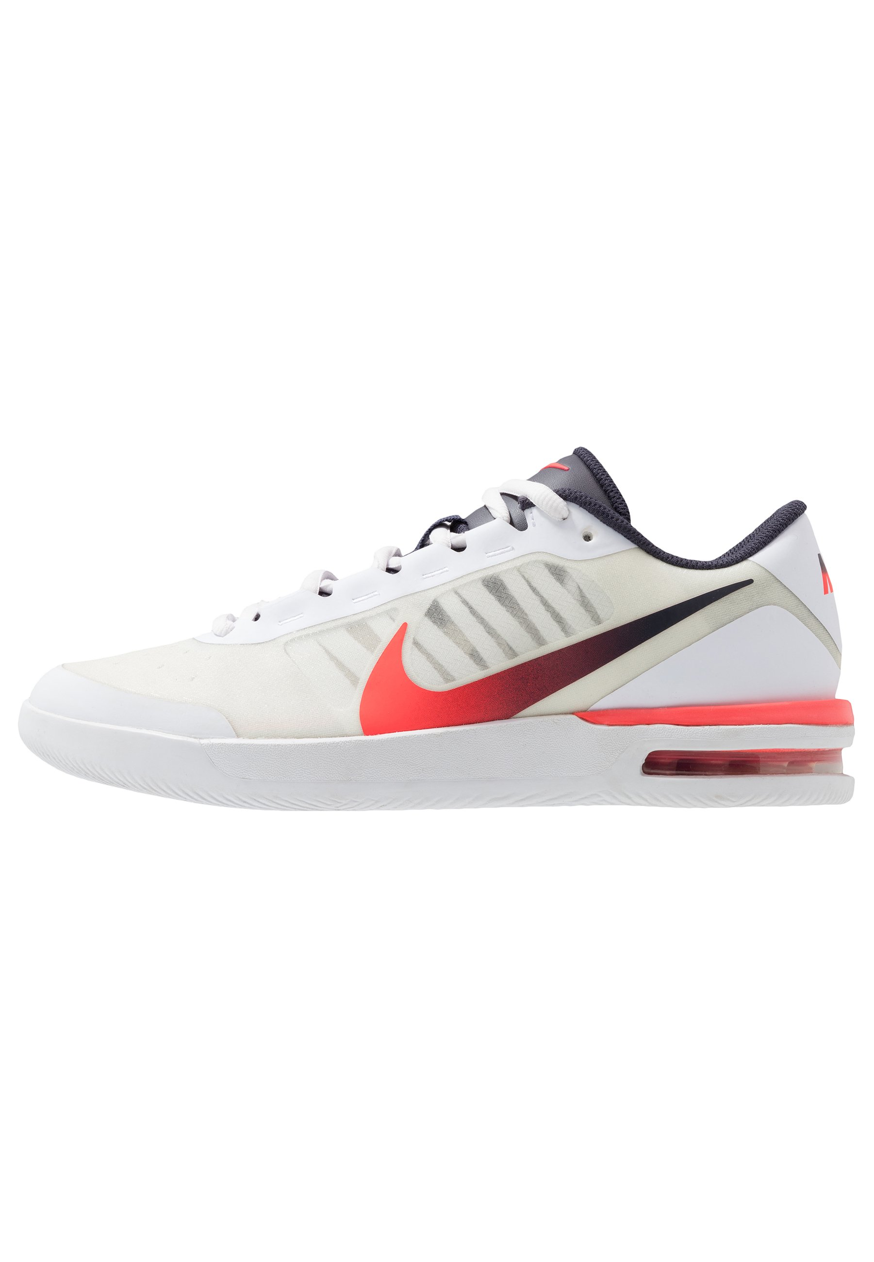 Nike Performance COURT AIR MAX VAPOR WING Scarpe da tennis