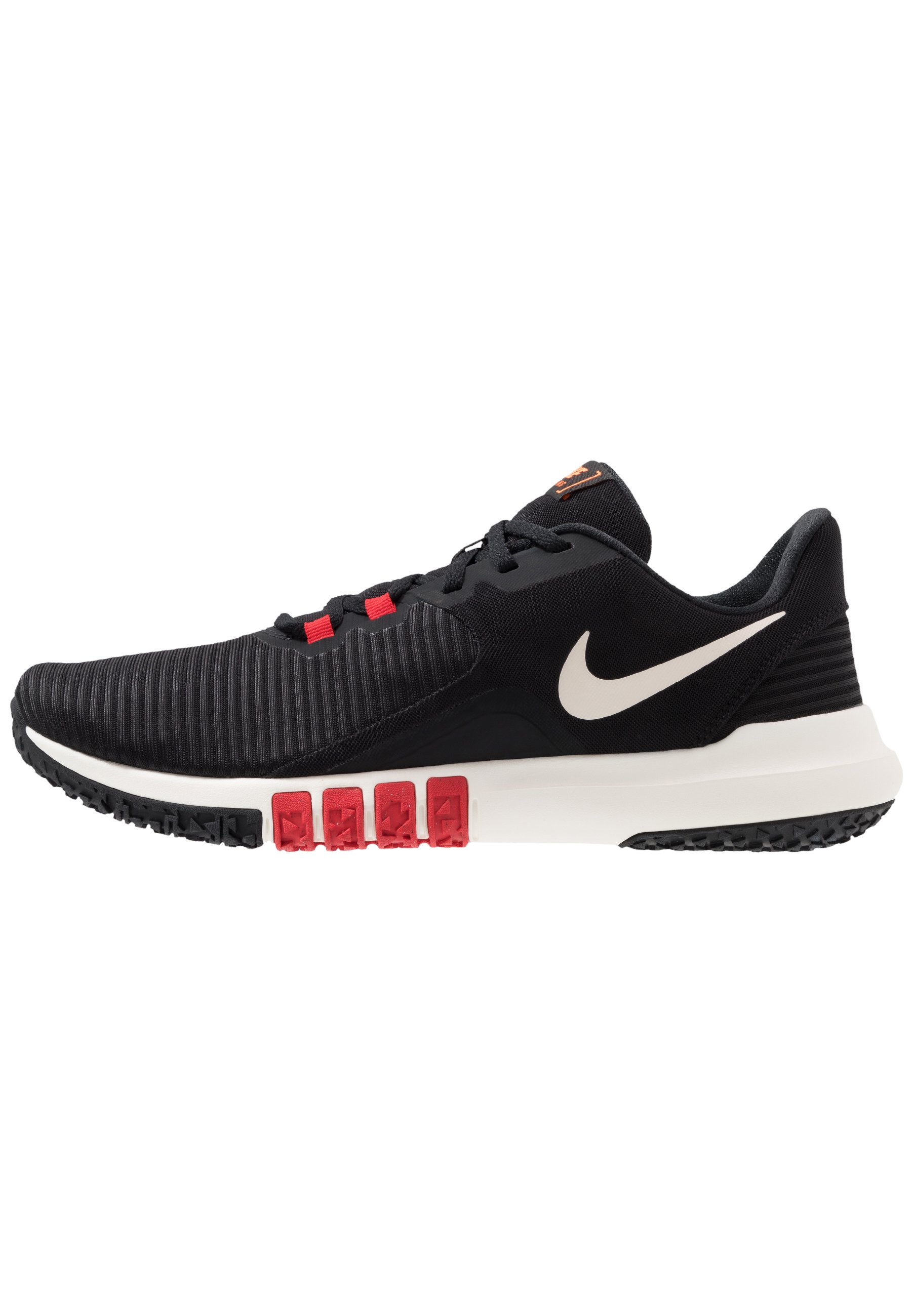 Nike Performance AIR ZOOM PEGASUS 36 Scarpe da trail