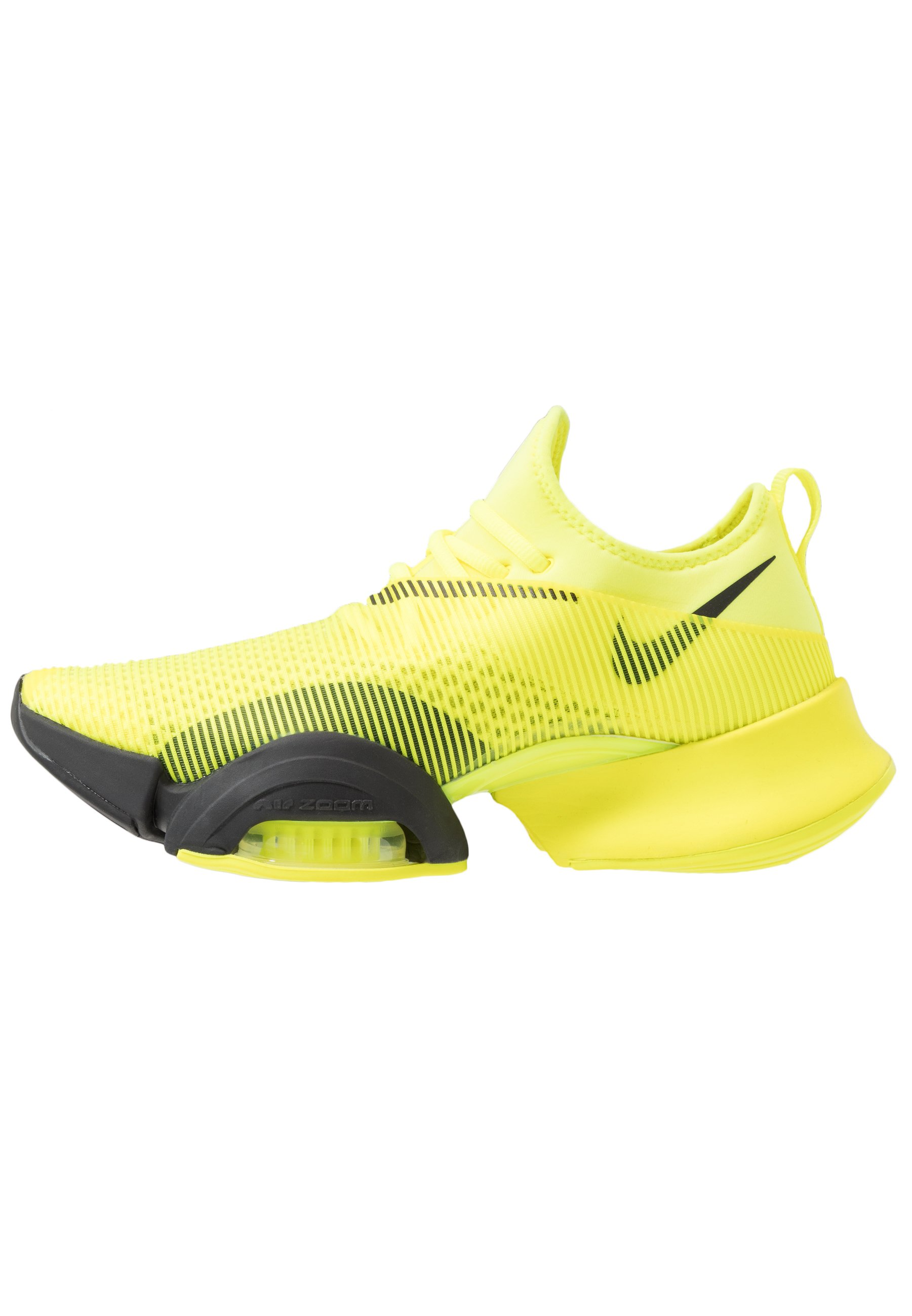 Nike Performance AIR ZOOM SUPERREP Scarpe da fitness