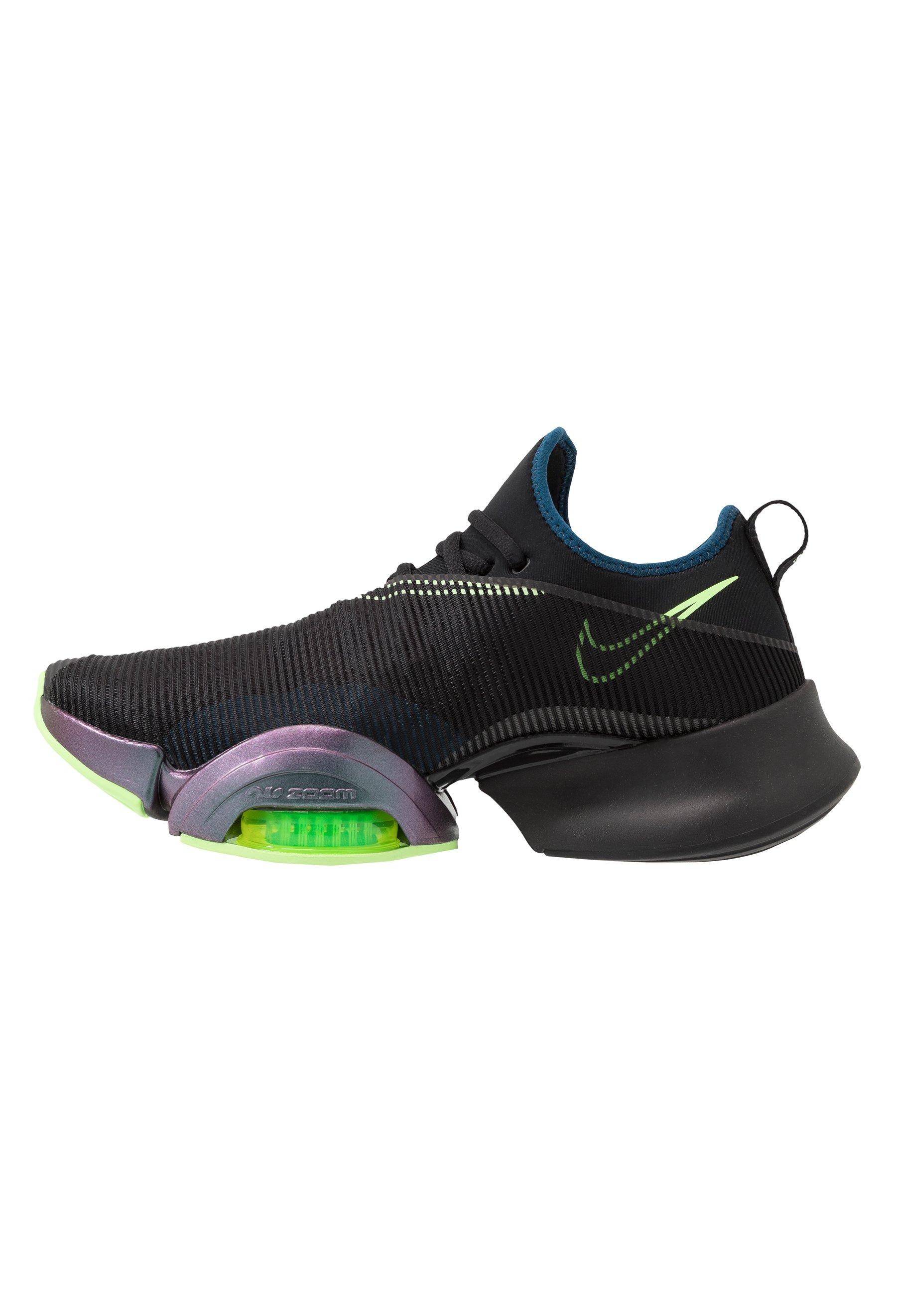 Nike | La nuova collezione online su Zalando