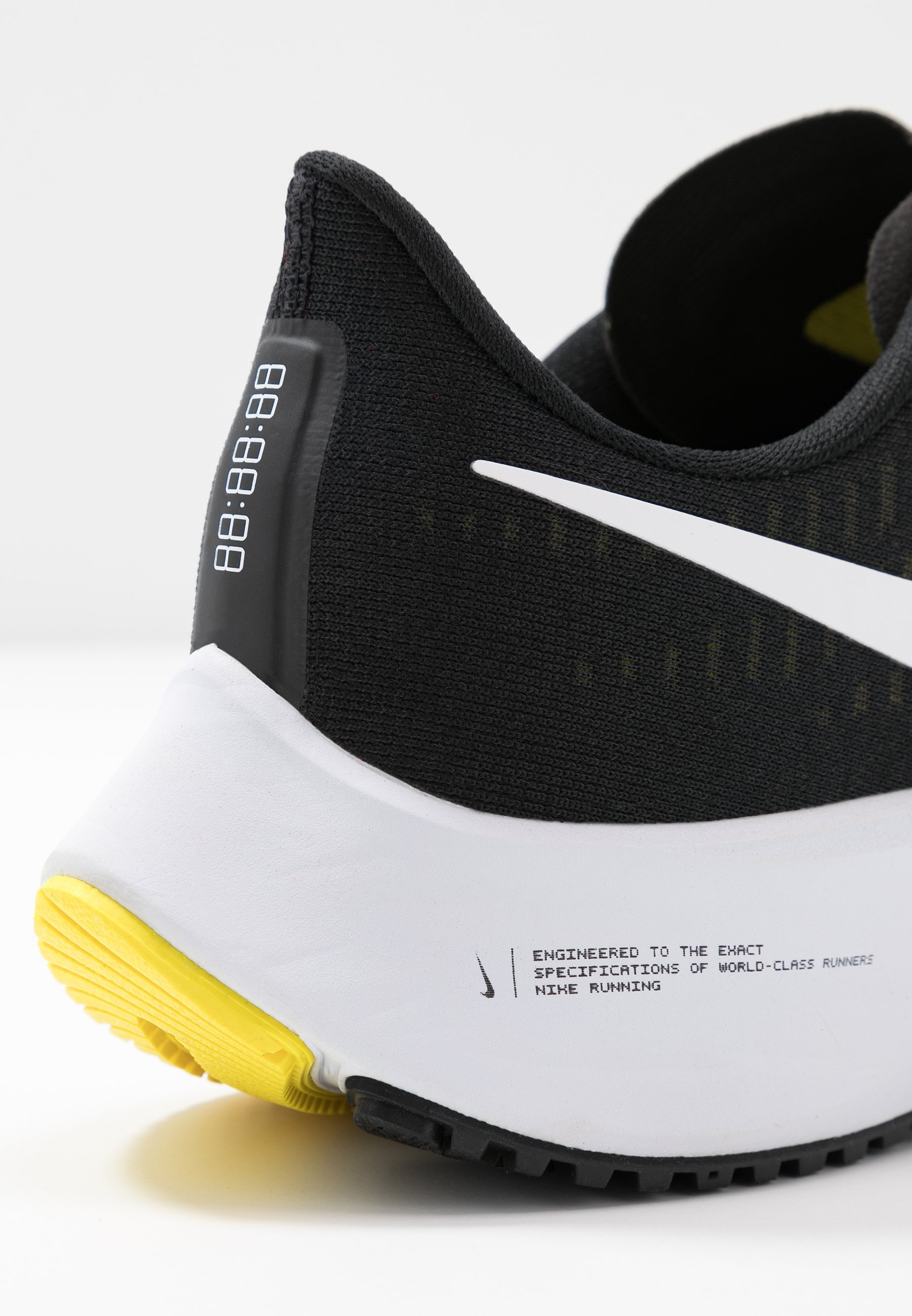 Nike Performance AIR ZOOM PEGASUS 37 Chaussures de running